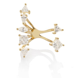 SEVEN SHAPES RING, GOLD.jpg