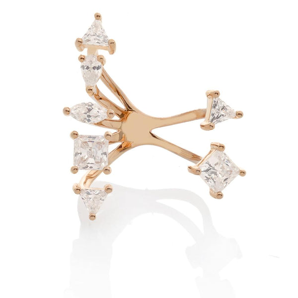 SEVEN SHAPES RING, ROSE GOLD.jpg