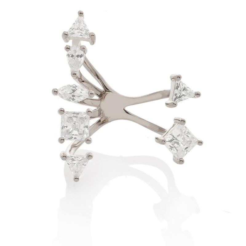 SEVEN SHAPES RING, SILVER.jpg