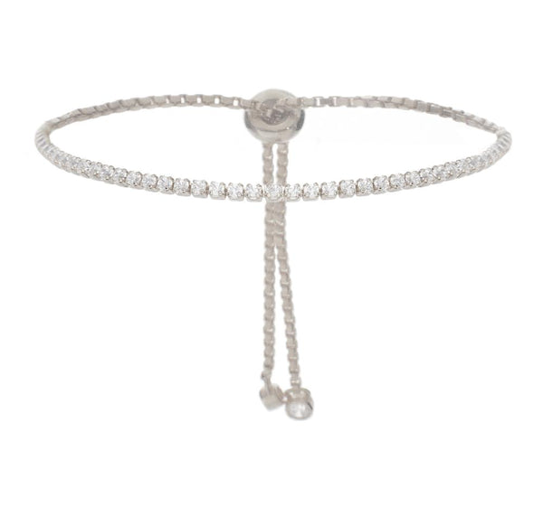 Single Row Pull Bracelet SS2.jpg
