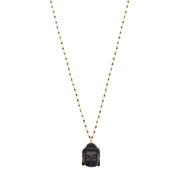 Small Buddha Necklace.jpg