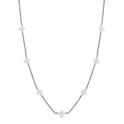 Small Lantern Necklace, Moonstone.jpg