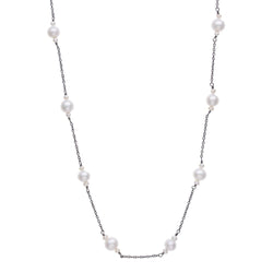 Small Lantern Necklace, Pearl.jpg