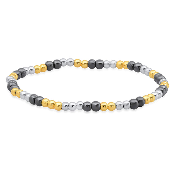 STRETCH BRACELET, MULTI
