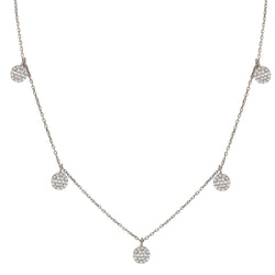TINY DISC DANGLE NECKLACE, OSS.jpg