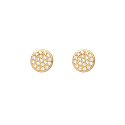 Tiny Disc Earring G.jpg