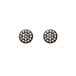 Tiny Disc Earring OS.jpg