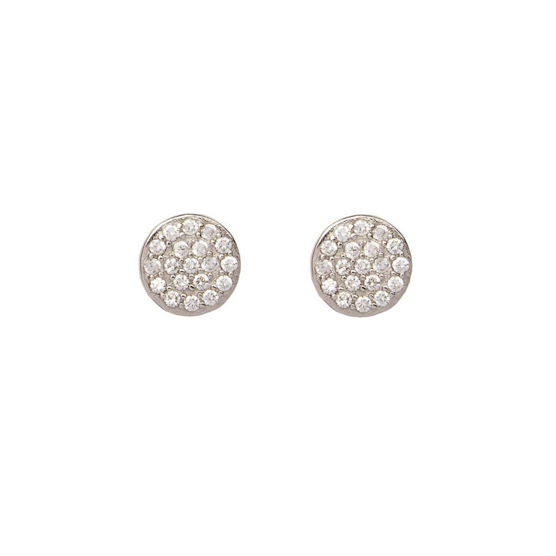 Tiny Disc Earring SS.jpg