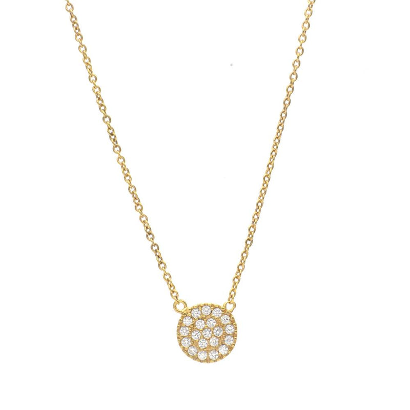 Tiny Disc Necklace G.jpg