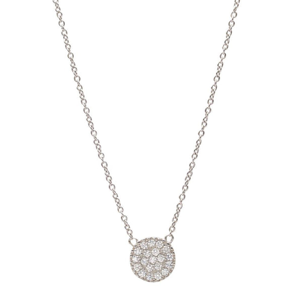 Tiny Disc Necklace SS.jpg