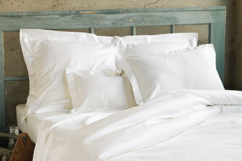 Don't Miss The Soaring Heart Natural Beds January White Sale
