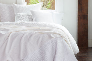 Choosing the Right Sheets