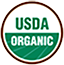 Soaring Heart Natural Beds sells USDA Organic products