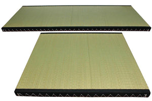 Furniture & Frames - Tatami Mats