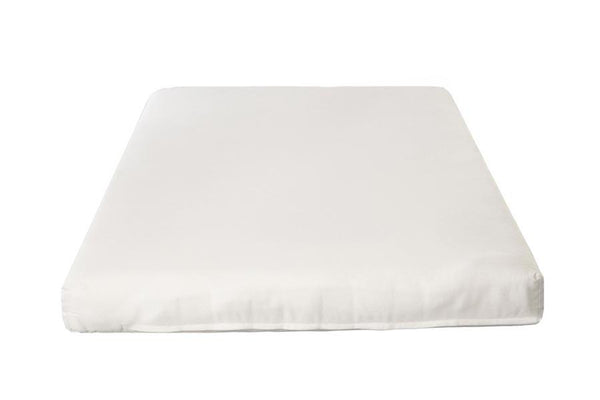 Latex - Organic Crib Mattresses