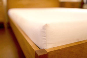 Latex - Organic Latex Mattress