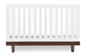Maple-bed-frames - Arbor Crib