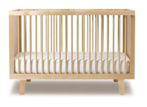 Maple-bed-frames - Sparrow Crib