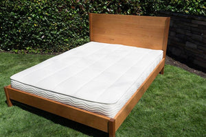 Mattresses - Latex - Balsa