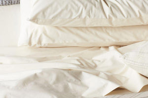 Soft Goods - Sheets - 300 Percale Sheet Sets
