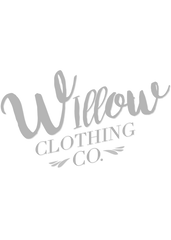 Willing Clothing Co.