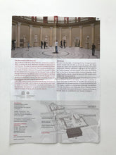 Load image into Gallery viewer, Altes Museum in Berlin - Information and floorplan