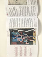 Load image into Gallery viewer, Picasso - Pity and Terror, Reina Sofia Museum, Madrid - Exhibition guide