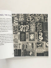 Load image into Gallery viewer, Henri Matisse at Tate Modern, 2014 - Exhibition catalogue