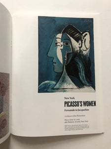 Gagosian Gallery printed catalogue 2019