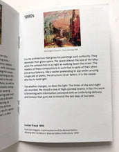 Load image into Gallery viewer, Frank Auerbach - Exhibition catalogue at Tate Britain 2015