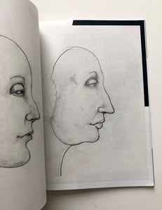 Victor Boullet - Drawings by a Privileged White Male. Volume I