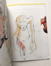 Load image into Gallery viewer, Victor Boullet - Drawings by a Privileged White Male. Volume III