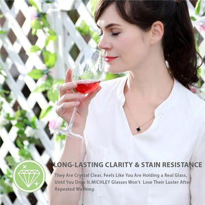 Unbreakable Red Wine Glasses-Home & Garden-airvog.com-Unbreakable Red Wine Glasses*1pc-airvog