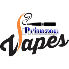 Best Vapes UK |Primzon