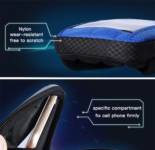 Cell Phone Armband Case