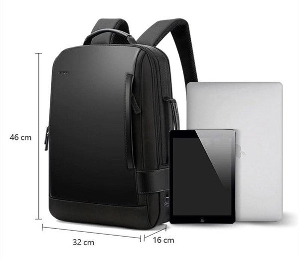 Nayo Acme Backpack Dimensions