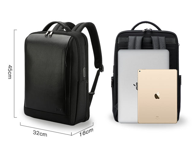 Nayo Acme laptop backpack 8