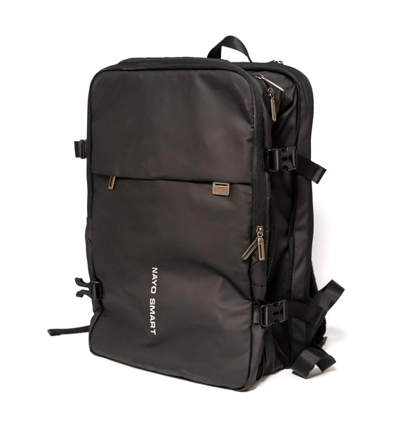 Nayo EXP Backpack travel