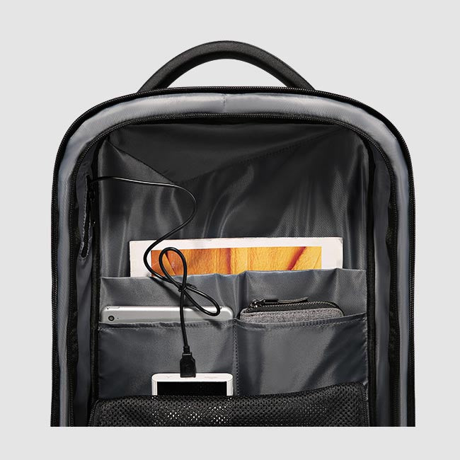 Rocky Business Backpack 10