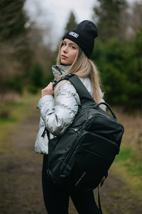 Nayo Almighty Functional Backpack