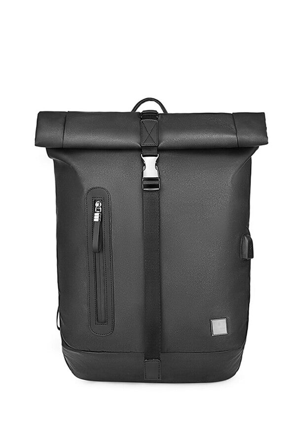 Urban Casual Backpack