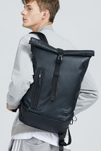 Load image into Gallery viewer, Urban Casual Backpack