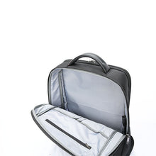 Load image into Gallery viewer, Nayo Acme Laptop Backpack