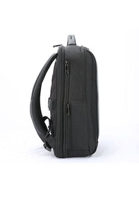 Nayo Acme Laptop Backpack