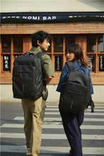 将图片加载到图库查看器,Nayo Almighty Smart Functional Backpack