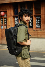 Load image into Gallery viewer, Nayo EXPandable Smart Backpack