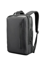 Load image into Gallery viewer, Modern Commuter Backpack