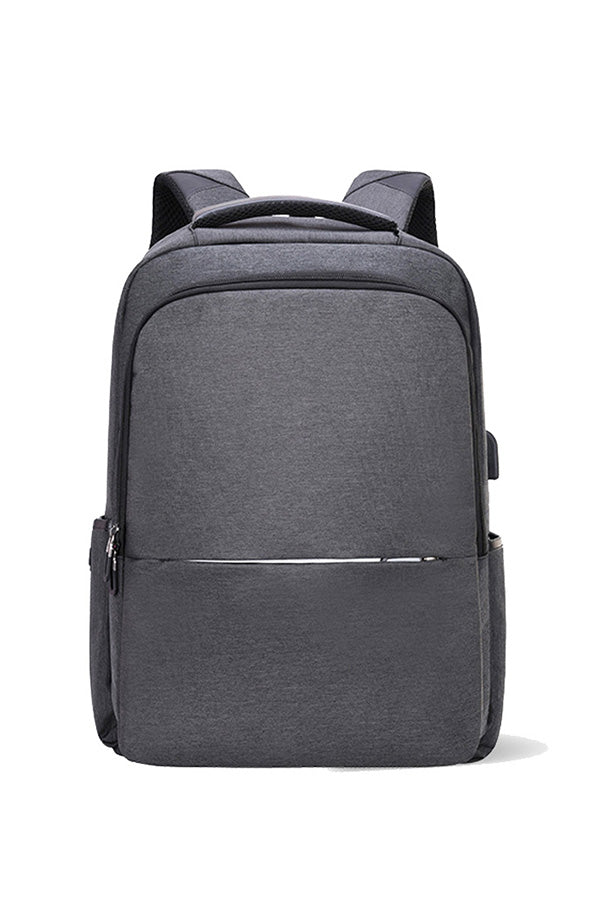 Perfecto Laptop Backpack