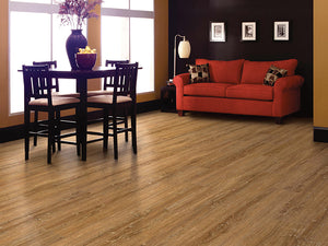 "COREtec Plus 5"" Northwoods Oak $5.10/sf"