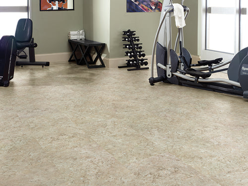 COREtec Plus Tiles Amalfi Grey $5.10/sf